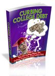 Curbing College Debt - Viral eBook