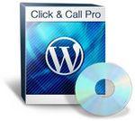 Click and Call Pro - Wordpress Plugin