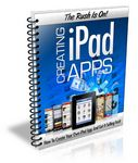 Creating iPad Apps - Viral eBook