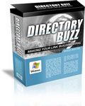 Directory Buzz