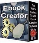 eBook Creator (Windows) - FREE