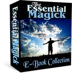 The Essential Magick Collection