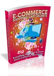 E-Commerce Shopping Cart Secrets - Viral eBook