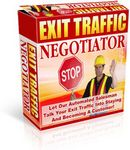 Exit Traffic Negotiator