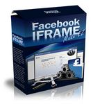 Facebook iFrames Made EZ - Wordpress Plugin