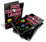 Free - One Way Linking for Newbies - Video Series