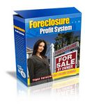 Forclosure Profit System - Free