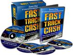 Fast Track Cash - eBook and Video Series