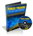 Forex Trading for Newbies - Video Series