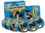 Graphic Design Masterclass - Video Series Bundle