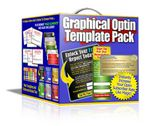 Graphical Optin Template Pack
