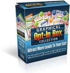 Graphical Opt-In Box Collection
