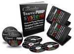 Google Traffic Pump System