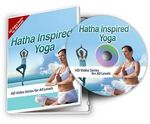 Hatha Yoga - Video Series