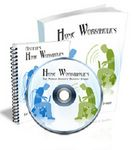 Home Workaholics - eBook and Audio