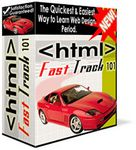 HTML Fastrack Package