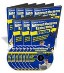 Internet Marketing Basics Videos - Version 2