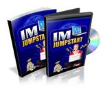 IM Marketing Jumpstart - Videos and eBook