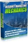 Internet Marketing Mechanics