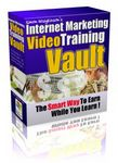 Internet Marketing Training Videos
