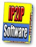 IP 2 IP Advertsier - FREE