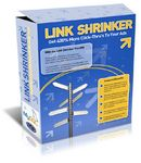 Link Shrinker (PHP)