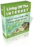 Living off the Internet - FREE
