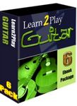 Learn 2 Play Guitar