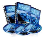 Link Wheel Success - Video Series (PLR)