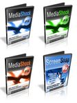 Media Shock FX - Video Animations Suite