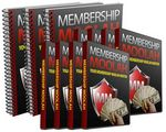 Membership Moolah - Video Series