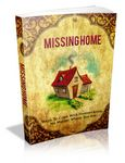 Missing Home (PLR)