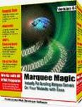 Marquee Magic - FREE