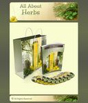 All About Herbs Turnkey Site