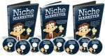Niche Marketer - eBook and Video Series