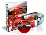 New Web Traffic Secrets - Video Series