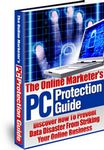 Online Marketers PC Protection Guide