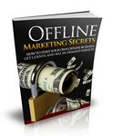 Offline Marketing Secrets - Viral Report