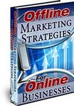 Offline Marketing Strategies for Online Business