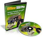 Offline SEO Pro - Video Series