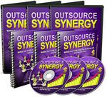 Outsource Synergy - Video Series