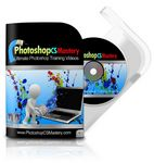Photoshop CS Mastery - Video Series