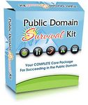 Public Domain Survival Kit