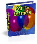 Party Games Collection