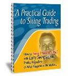Practical Guide to Swing Trading