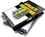 Zero Investment Affiliate Marketing - Video Series (PLR)