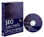 SEO Secrets Uncovered (PLR)
