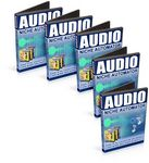 Audio Niche Automator - Video Series (PLR)