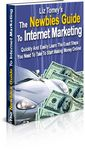 Newbies Guide to Internet Marketing (PLR)