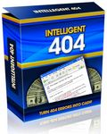 Intelligent 404 (PLR)